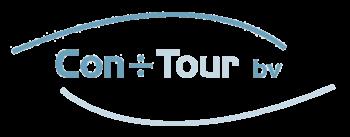 Con-Tour